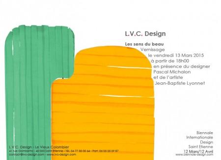 localhost/lvc