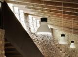www;lvc-design.com