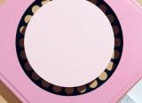 Circle Of Light - Flos Architecural - LVC Design