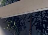 Compass Box - Flos Architectural - Flos - LVC Design