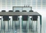 Table Flavigny - RAW Prouvé - 1945 - Jean Prouvé - Vitra - LVC Design
