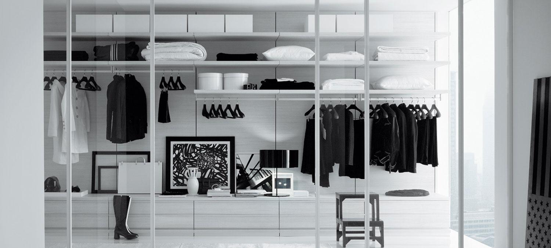 ubik lvc designlvc design. Black Bedroom Furniture Sets. Home Design Ideas