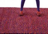 Tapis Topissimo - Topissimo Nanimarquina - Tapis design Nani Marquina - Nanimarquina - LVC Design