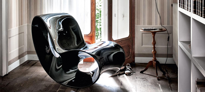 voido lvc designlvc design. Black Bedroom Furniture Sets. Home Design Ideas