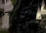 Luminaire Uto - Uto outdoor - lampe d'extérieur Uto - Lampe design Lagranja Design - 2005 - Foscarini - LVC Design