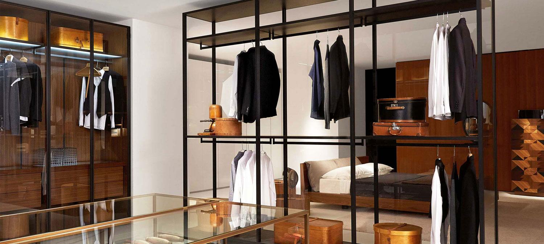 Air Dressing Lvc Designlvc Design