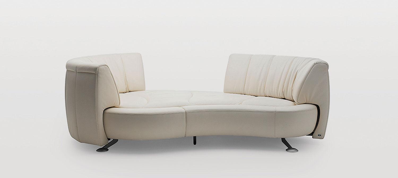 LVC Design