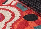 Rustic Chic - Tapis Rustic Chic - Tapis design Sandra Figuerola - Tapis GAN rug - Gan - LVC Design