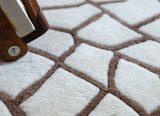 Tapis Dragonfly - Dragonfly rug - Gan rugs Tapis design Nendo - Tapis Gan - GAN - LVC Design