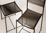 Chaise Spaghetti - Spaghetti Chair - Chaise Giandomenico Belotti - Spaghetti Armchair - Alias - 1980 - LVC Design