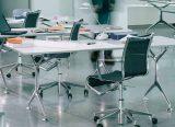 Bureau Frametable - Frametable - Bureau Alias - Alias Frametable - Bureau design Alberto Meda - Alias - LVC Design