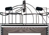 Chaise Prima - Prima - Mario Botta  - Prima Mario Botta - Prima Chair - Chaise Alias - 1980 - Alias - LVC Design