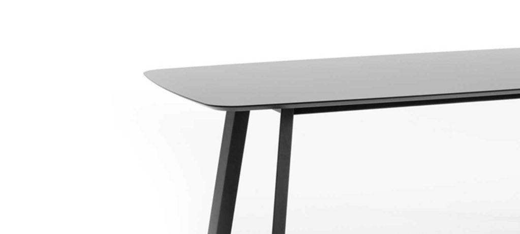 www.lvc-design,.com