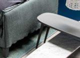 Table basse Brick - Brick 247 - Brick 248 - Brick Gervasoni - Table basse Gervasoni - 2015 - Gervasoni - LVC Design