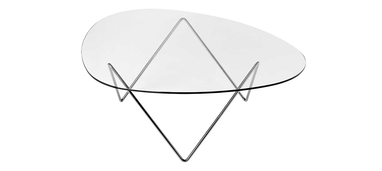 Pedrera - LVC DesignLVC Design