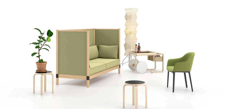 Cyl Sofa Lvc Designlvc Design