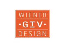 Wiener GTV