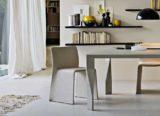 www.lvc-design.com