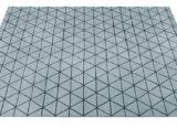 Girisha - Tapis Girisha - Tapis design Edward van Vliet - Tapis Leolux - 2017 - Leolux - LVC Design